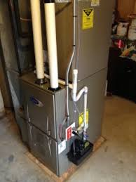 carrier humidifier. carrier furnace. humidifier