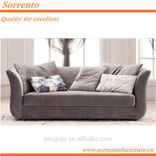 high back sofas living room furniture. furniture:fresh high back sofas living room furniture decorating ideas fancy at i