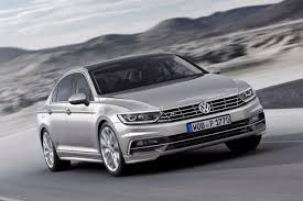 2018 volkswagen models. interesting models 2018 volkswagen passat much loved sedan keeps impressing  indocanadian  voice throughout volkswagen models