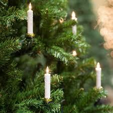 Kurt Adler Christmas Tree Candle Lights Cheap A Candle Lights Find A Candle Lights Deals On Line At