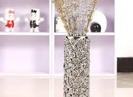 Emejing Decorating Vases Images Interior Design Ideas Renovetec Us