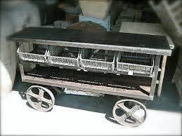 kitchen island cart industrial. Industrial Kitchen Island Cart Vintage Trolley Home Design Centers Near Me