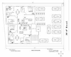 afc floor plan. Afc Floor Plan G79 On Attractive Small Home Decor Inspiration With T