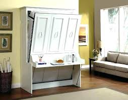 ikea twin murphy bed. Murphy Bed Kit Ikea Twin Image Of Desk . S
