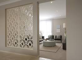 wall cut out wood cutout wall decor free vector