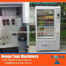 Vending Machine Specifications Amazing Complete In Specifications Drink Vending Machine Global Sources