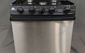 replacement range profile bosch covers atwood thermador gas single parts cooktop grates glass stays burner air