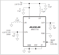 warn 9 5ti wiring diagram on warn images free download wiring Warn 9 5 Xp Wiring Diagram warn 9 5ti wiring diagram 2 warn 9 5ti thermometric winch clear alternatives wiring diagram Warn 87310