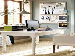 home office for small spaces. beautiful for large size of office22 small home office layout design  ideas intended for spaces