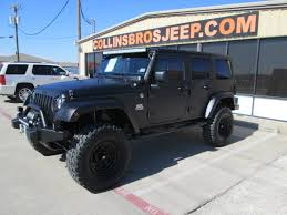 black 4 door jeep wrangler best photos of keeimage