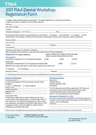 class register template top 11 class registration form templates samples free to download in