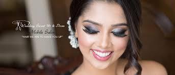 li mobile hair makeup artist