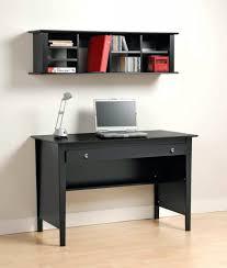 rustic home office furniture. modern wall desk amstudio52 for in computer \u2013 rustic home office furniture i