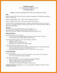 economics resume.economics-resume-inspirenow.jpg