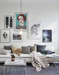 Living Room Design Photos Gallery Photo Of worthy Images About Scandinavian  Living Rooms On New