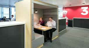 office sleeping pod. Office Pod Meeting Pods How Do They Benefit The And What Are Their Uses . Sleeping