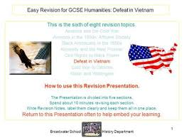 the miracle worker 5 paragraph essay