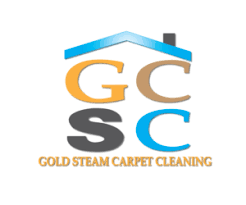 carpet company logo. logo design (design #7246013) submitted to new company - carpet steam