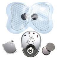 Wholesale <b>Vibrator</b> Kits in Bulk from the Best <b>Vibrator</b> Kits ...