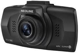 <b>Видеорегистратор Neoline Wide</b> S55