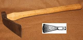 viking adze. the adze, companion and cousin to axe, with it\u0027s blade perpendicular handle, was major tool for shaping smoothing boards or removing viking adze fjellborg vikings