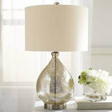 The Bedside Table Lamps Ideas | Afrozep.com ~ Decor Ideas and Galleries