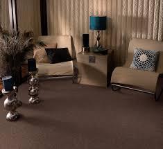 carpet colors for living room. Carpet Ideas For Living Room Colors