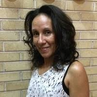 Ivonne Hernandez - Cicero, Illinois   Professional Profile   LinkedIn