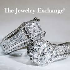 the jewelry exchange eagan 76 photos 22 reviews jewelry 3090 courthouse ln eagan mn phone number yelp