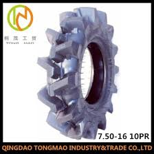 Farm Quotes Adorable China Radial Agricultural Tyre Farm TyreBest OE Supplier For John