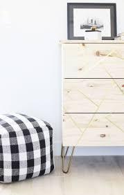 ikea tarva dresser hack. IKEA Hacks Dresser Ikea Tarva Hack