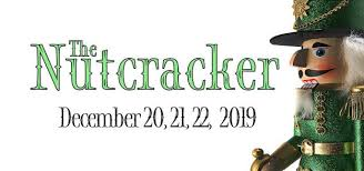 Scottish Rite Auditorium Collingswood Nj Seating Chart Ticket Sales The Nutcracker Ballet Presented By Tricia