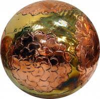 Orb Decorative Ball Decorative Balls Decorative Spheres Glass Orbs Decorative Bowls 23
