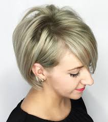 40 Picture Perfect Hairstyles for Long Thin Hair   Long blond moreover  as well  together with 40 Picture Perfect Hairstyles for Long Thin Hair moreover 32 Haircut Ideas For Long Thin Hair  Hairstyles For Long Thin Hair besides 80 Cute Layered Hairstyles and Cuts for Long Hair   Long brown together with 50 Best Hairstyles For Thin Hair   herinterest further The Best Layered Haircuts for Thin Fine Hair together with 20 Best Hairstyles for Long Thin Hair in 2017 besides 25  legjobb ötlet a köve ezőről  Long Thin Hair a Pinteresten additionally Long Bob Haircuts   Best Haircut Style. on haircut for thin and long hair