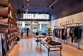 Small Picture Seattle Boutique Blogspot Seattle Shopping Guide Ballard