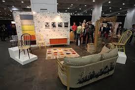 Interior design trends/home