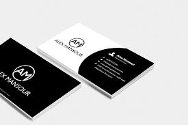 design freelancer entry 41 by i5grafix for business card design for freelance