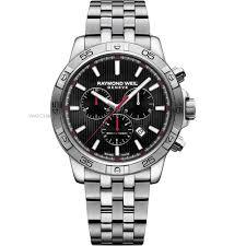raymond weil watches official raymond weil stockist watch shop mens raymond weil tango 300 chronograph watch 8560 st2 20001