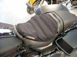 Airhawk Motorcycle Seat Cushion Fit Chart Http Www Therohostore Airhawk Motorcycle Seat Cushion Fit