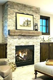 propane gas fireplace insert household decor best corner fireplace mantels ideas on rustic corner pertaining to propane gas fireplace