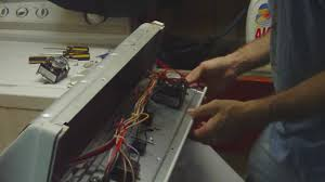 dryer how to replace timer dryer how to replace timer