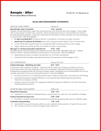 general cv template bankruptcy specialist resume example bunch ideas of general
