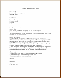 good letter of resignation collection of solutions friendly resignation letter resignation