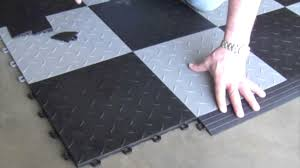 Rubber Floor Tiles Kitchen Download Rubber Floor Tiles Lowes Inside Homedesigns