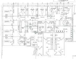 design an office layout. Executive Office Design Layout . An