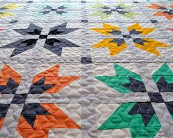 Sew Fresh Quilts: Top 10 Tips for New Quilters - Quilting with ... & Serpentine stitch on WoW-E! Adamdwight.com