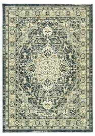 area rug cleaning portland area rug cleaning nerdy area rugs nerdy area rugs rug cleaning best area rug cleaning portland