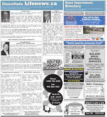Stouffville Sun January 28 by Stouffville Sun-Tribune - issuu