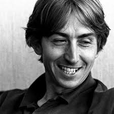 Image result for mark hollis