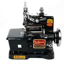 Interlock Sewing Machine Price In Delhi